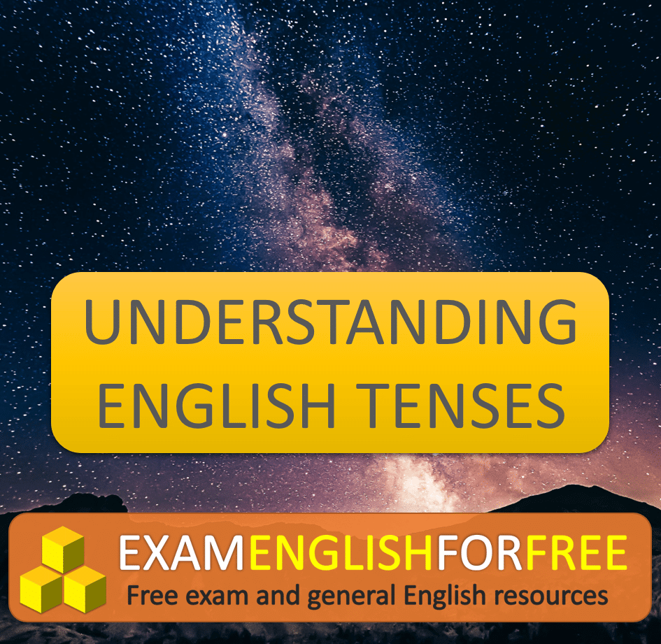 Practise using the present continuous tense at CEFR Level A2