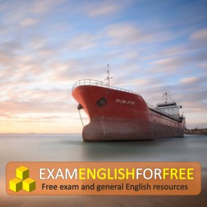 Free PTE reading practice 5 - Fill in the blanks