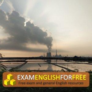 Free PTE reading practice 6