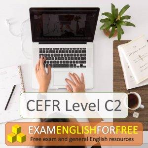 CEFR Level C2 Vocabulary: ALLEVIATE