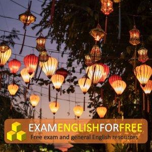 Free PTE reading practice 10