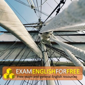 Free PTE reading practice 11 Fill in the blanks