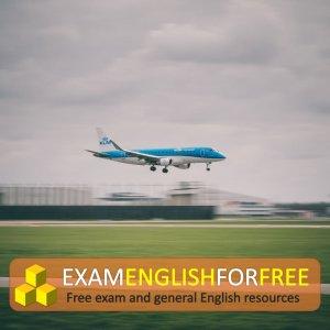 Free PTE reading practice 12