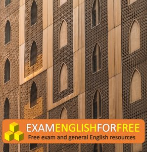 Free PTE reading practice 8 Multi choice single answer