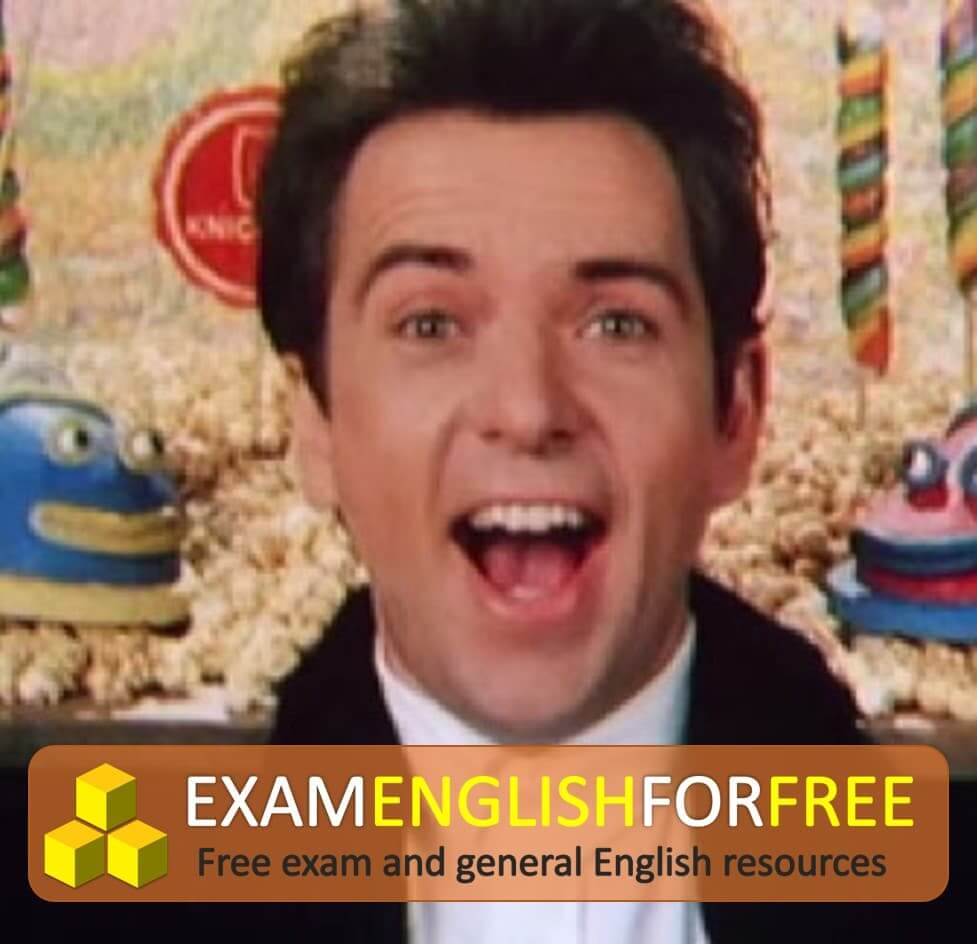 PTE Part 1 Summarise a written text practice exercise 1
