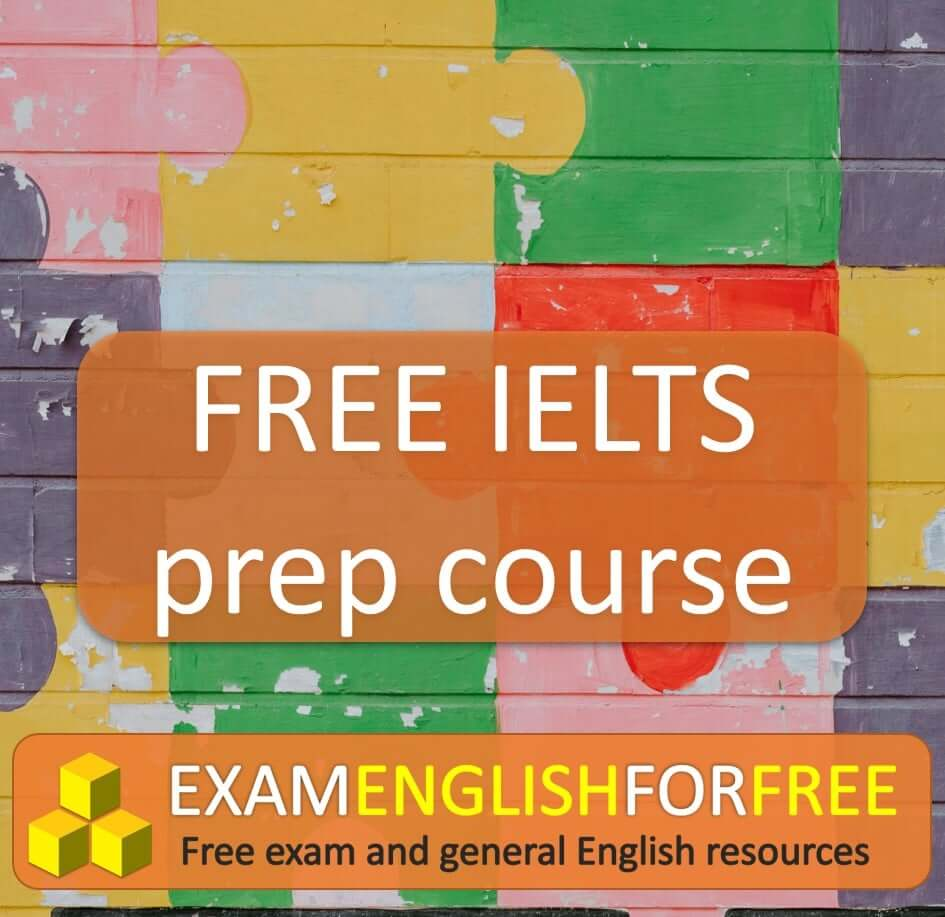 Question type 5 of 6: Short answer questions in IELTS listening